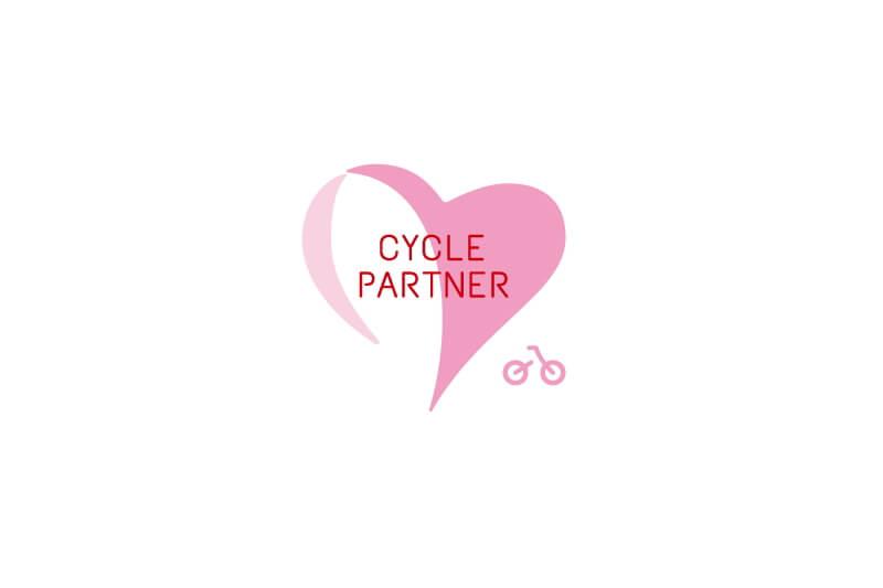 サイクルベースあさひ、自転車保険サイクルパートナー